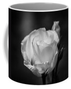 Sensory Satisfaction Coffee Mug