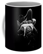 Sensual Explosion Coffee Mug