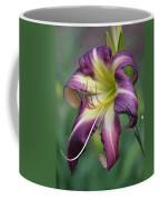 Sensual Refinement Coffee Mug