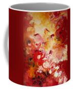 Senteurs Exquises Coffee Mug