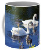 Serenade Of  Love Coffee Mug