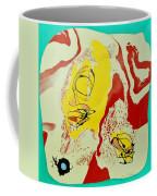 Serendipitous Ipitous Coffee Mug