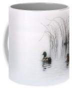 Serene Moments Coffee Mug