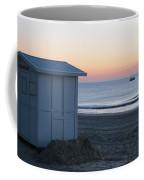 Serene Sunset 2 Coffee Mug