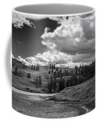 Serene Valley Coffee Mug