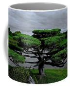 Serenity And Balance Coffee Mug