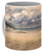 Serenity Place Coffee Mug