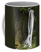 Serenity Two Coffee Mug