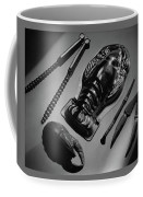 Serveware For Lobster Coffee Mug