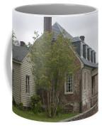 Sessions House Yorktown Coffee Mug