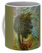 Set Me Free...again Coffee Mug