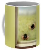 Set Us Free Coffee Mug