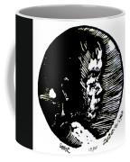 Seth 2 Coffee Mug