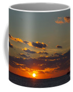 Setting Southwest Coffee Mug