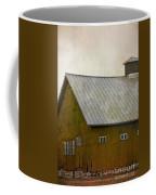 Settlement Coffee Mug