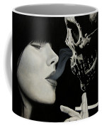 Seven Deadly Sins - Gluttony Coffee Mug