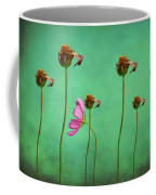 Seven Stems Coffee Mug