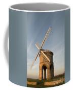 Seventeenth Century Mill Coffee Mug
