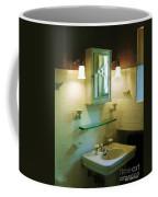 Seventh Sister's Master Bath Coffee Mug