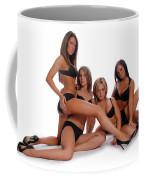 Sexy Times 4 Coffee Mug