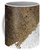 SH Coffee Mug