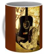Sh T Kickers Coffee Mug