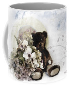 Shabby One Coffee Mug