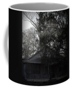 Shack Coffee Mug