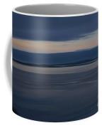 Shades Of Blue 2 Coffee Mug