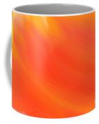 Shades Of Red Coffee Mug