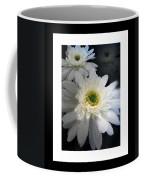 Shadow Dancer Coffee Mug