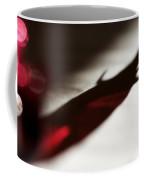 Shadow Play 3 Coffee Mug