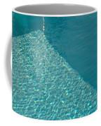 Shadow Shapes II Coffee Mug
