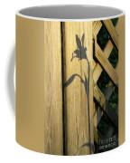 Shadows Of Life Coffee Mug