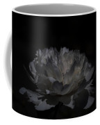 Shadows Of Light Coffee Mug