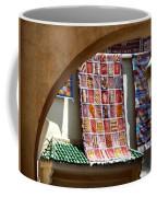 Shake It Out.. Coffee Mug