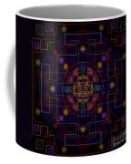 Shangdi 2013 Coffee Mug