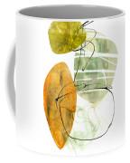 Shape 19 Coffee Mug