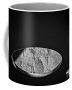 Shape No.11 Coffee Mug