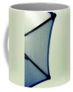 Shape No.3 Verdant Version Coffee Mug