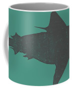 Shark Ll Coffee Mug