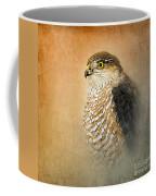 Sharpie Coffee Mug