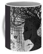 She Rocks Coffee Mug