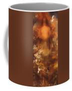 She Shall Be Called Woman Coffee Mug