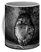 Shell 1 Coffee Mug