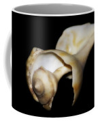 Shell Solo IIi Coffee Mug