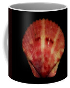 Shell Solo Vii Coffee Mug