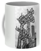 Shelter 2 Coffee Mug