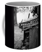 Sheltered Stockpile Long Forgotten Coffee Mug