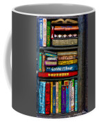 Shelved-15 Coffee Mug